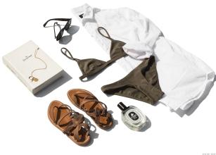 lifestyle_packing_ilona_hamer_atelier_dore_2-1